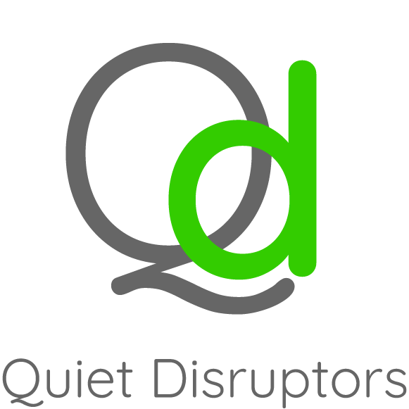 qd_logo_text_below