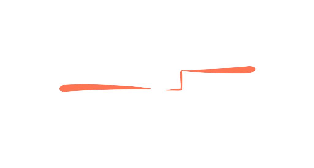 crossing-thresholds
