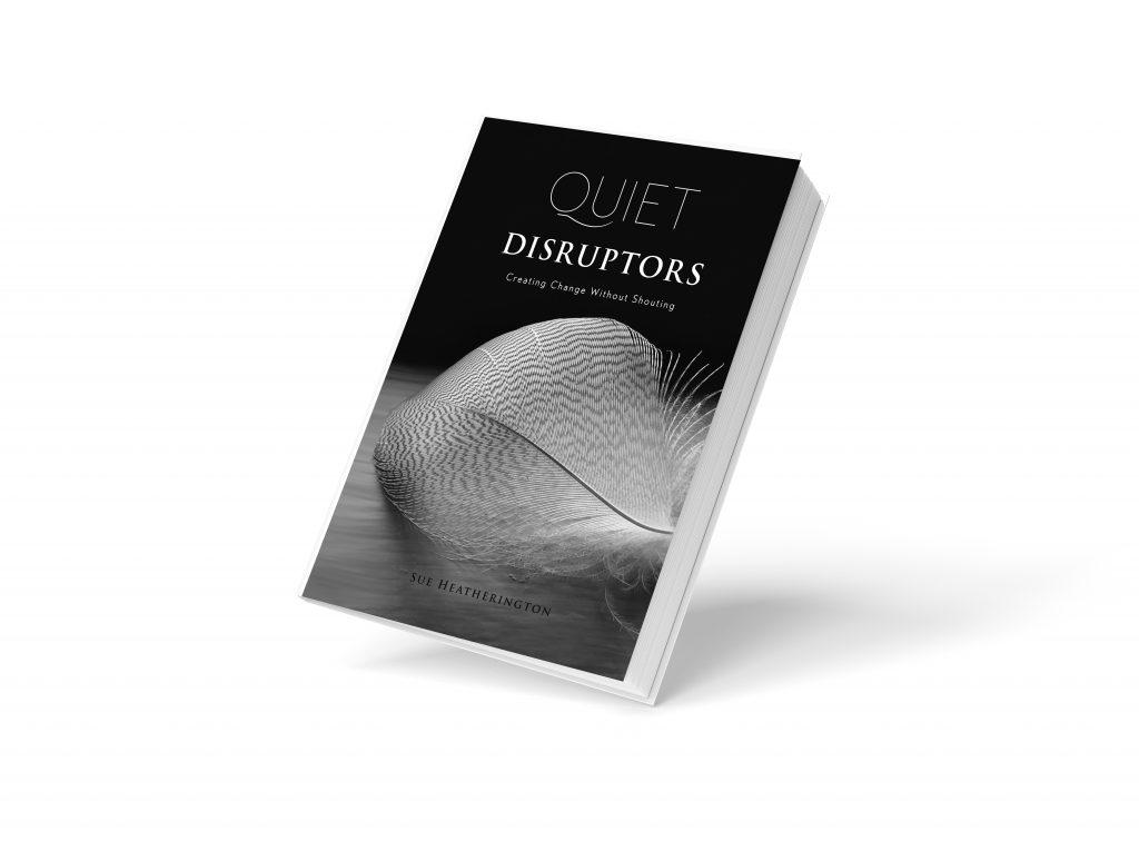 quiet-disruptors-book-image