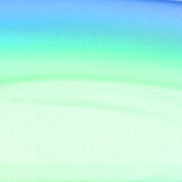 wave_square_blue_green